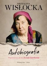 Michalina Wisłocka – Autobiografia