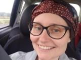 Pani Magda z Bydgoszczy ma męża, sześcioro dzieci i nowotwór. Potrzebne są pieniądze na wsparcie rodziny!