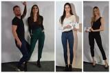 Casting Miss i Mister Podlasia 2020. Zobacz, kto się zgłosił. Zdjęcia kandydatów
