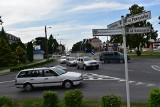 Ostateczny koniec walki o zmianę nazwy ulicy w Krośnie Odrzańskim?