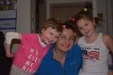 Zuzia Macheta wraca do Stanów na leczenie