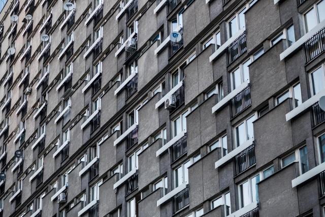 Podstawowym powodem, dla którego technologie wielopłytowe wciąż w jedynie niewielkim stopniu wykorzystywane są w budownictwie mieszkaniowym, są uprzedzenia Polaków.