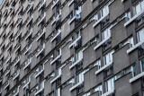 Planujesz kupno mieszkania? Wielka płyta wraca do łask
