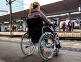Bardzo drogi sprzęt do rehabilitacji wypożyczają za darmo