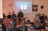 """W inowrocławskim """"Chemiku"""" odbyła się doroczna konferencja o prawach człowieka [zdjęcia]"""