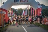 12. Festiwal Biegowy. Wielkie święto sportu i rekreacji w sercu Sądecczyzny już za nami