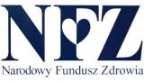 Knieja w Supraślu nie dostała kontraktu Z NFZ. Nie ma szans na bezpłatne zabiegi