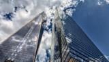 Przebiją Sky Tower? Zielone światło dla budowy kolejnych drapaczy chmur we Wrocławiu