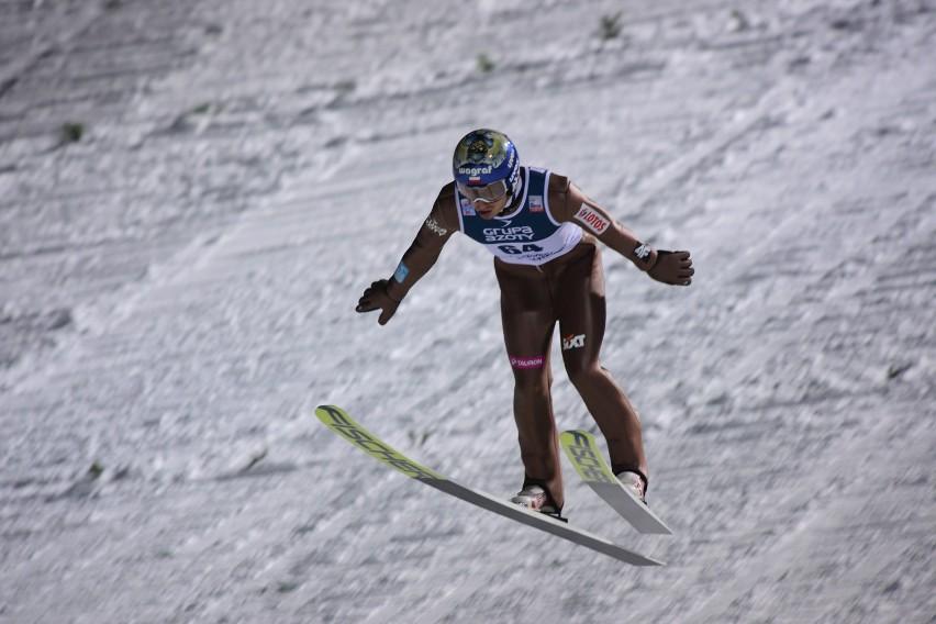 Skoki Wisła 2019. Terminarz zawodów w skokach narciarskich,...