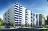 Białystok. Najtańsze nowe mieszkania do kupienia. Sprawdź, ile kosztuje małe mieszkanie w Białymstoku (zdjęcia)