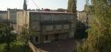 Tak wyglądają gorzowskie podwórka (V) (zdjęcia)