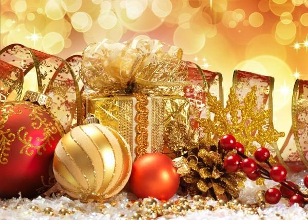 Życzenia na Boże Narodzenie: Poważne, firmowe i tradycyjne życzenia bożonarodzeniowe [ŚWIĄTECZNE OBRAZKI]