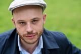 Jan Śpiewak: Projekt Lewica to łajba ratunkowa Czarzastego