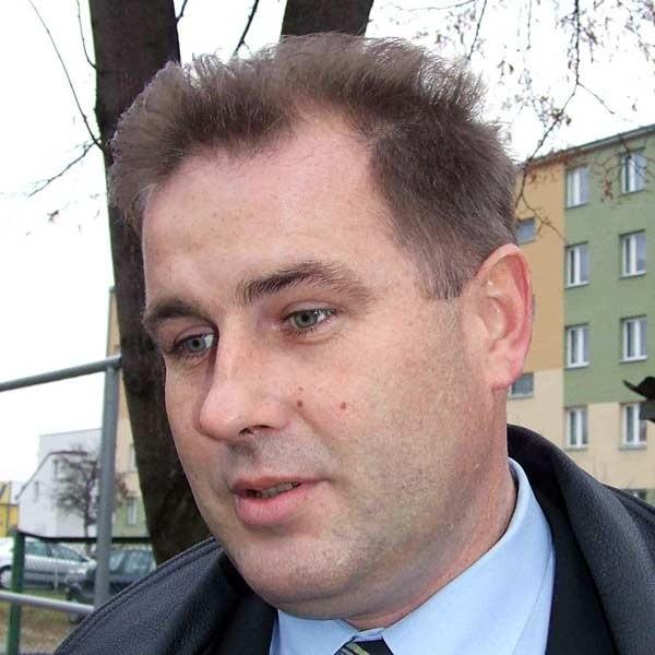 Wojciech Brzezowski, prezes TTBS: Trochę się dziwię, że UOKiK skierował przeciwko nam pozew, skoro innym TBS-om, które stosowały podobne klauzule, nakazał tylko ich usunięcie.