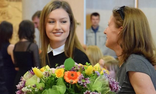 W środę 4 maja startuje matura 2016. W pierwszym dniu uczniowie będą pisać egzamin z języka polskiego na poziomie podstawowym. Jaki jest ich wymarzony temat?