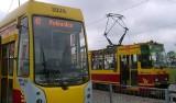 Zmiany w MPK Łódź 30 listopada. W weekend zmieni się wiele tras komunikacji miejskiej w Łodzi
