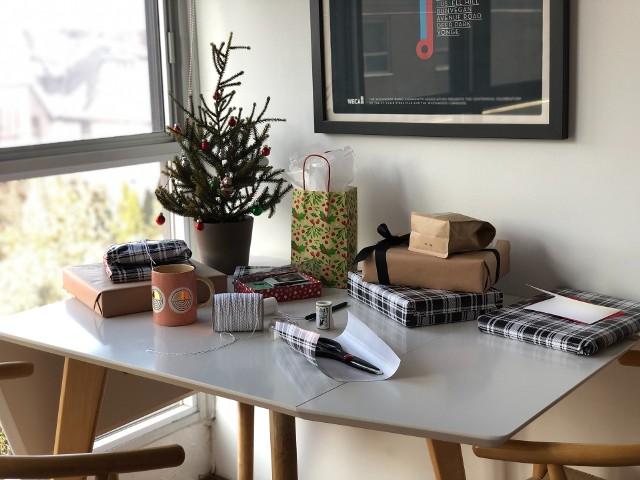 Zastanawiasz się, co wybrać na prezent do domu? Jest ci niewygodnie przy biurku?  Te gadżety sprawią, że poczujesz się w domu lepiej niż w biurze.
