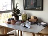 Praktyczne prezenty do domu. Zobacz, jak udoskonalić kącik do pracy lub nauki