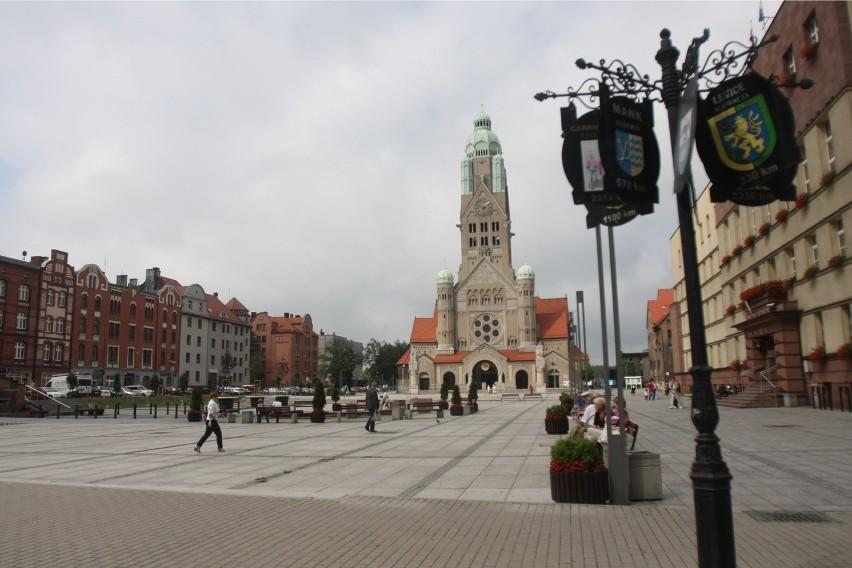 Lokale Wyborcze Ruda śląska Gdzie Głosować Wybory