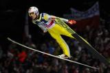 Skoki narciarskie Lillehammer 13.3.2017 NA ŻYWO WYNIKI [TRANSMISJA, ONLINE, INTERNET, TVP]
