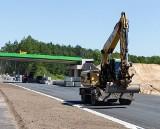 Osiem milionów złotych na remonty zachodniopomorskich dróg
