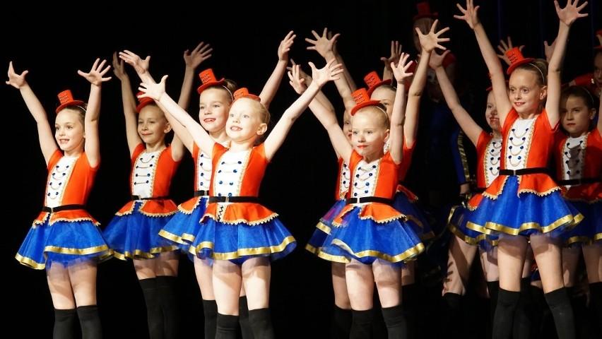 Młodzieżowy Dom Kultury imienia Heleny Stadnickiej w Radomiu zaprasza na Koncert Galowy Wychowanków