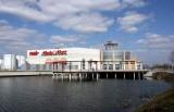 Nawet jeśli Auchan kupi Real, to nie w Białymstoku