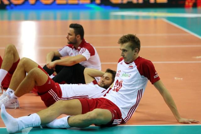 Podczas rozgrywanych w Polsce tegorocznych mistrzostw Europy nasza drużyna zawiodła. Wszyscy liczymy, że w przyszłym roku na mundialu spisze się lepiej.
