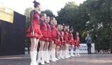 Pasja Ostrołęka. Cheerleaderki z ostrołęckiego klubu na POM-PA w Białymstoku. Wróciły z mnóstwem nagród, 2.06.2019