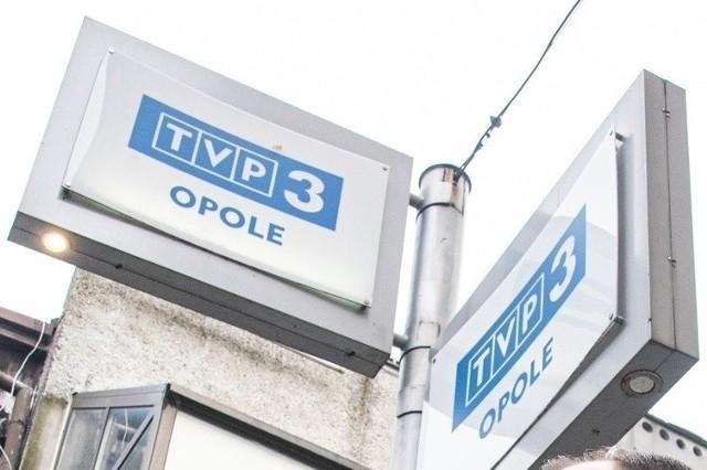Kontrowersyjny wpis dziennikarza TVP3 Opole. Dyrektor: Absolutnie poniżej poziomu debaty publicznej