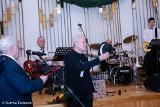 Na scenie od 60 lat. W Stargardzie był benefis Zdzisława Balcewicza