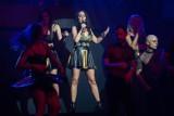 """""""The Bodyguard"""" w Adrii, piosenki Anny German i Anny Jantar w Muzie"""