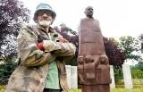 Pomnik Janusza Korczaka w Zielonej Górze wygląda już jak nowy. Może odnowimy także inne pomniki w mieście?
