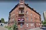 Mieszkanie za remont w Katowicach możesz dostać od ręki. Do wyboru jest 50 mieszkań w centrum i dzielnicach Katowic
