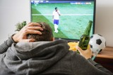 Sport w telewizji. Sprawdź, co można obejrzeć w weekend 11-12 maja