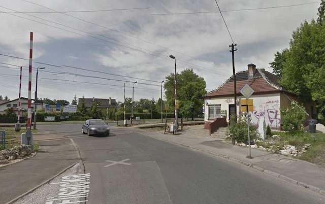 Uwaga Pociągi Na Trasie Bydgoszcz Piła Zatrzymane Przez Zerwaną