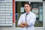 Z koronawirusem mają walczyć lekarze rodzinni, których brakuje. Medycyna rodzinna choruje jak cały system