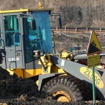 Zgoda na badania nie oznacza jeszcze zgody na budowę kopalni i elektrowni