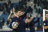 Lewandowski gra wybitnie i bije kolejne rekordy. Złotą Piłkę dostanie jednak Leo Messi?