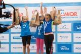 Piąta edycja zawodów Enea Junior Poznań Triathlon już 19 czerwca. Na liście zgłoszeń 400 dzieci!