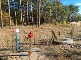 Na osiedlu JAR w Toruniu będzie można kupić działki pod budowę domów jednorodzinnych. Kiedy, gdzie i za ile? To będzie hit!