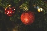 Uważaj na... toksyczne bombki i ozdoby świąteczne! Negatywnie wpłyną m.in. na Twoją płodność. Zaskakujące wyniki badań
