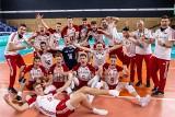 Siatkówka. Polska z brązowym medalem mistrzostw świata  U-21. Najpierw wielki dramat, potem wielka radość