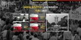 100 niezwykłych fotografii papieża na 100. rocznicę urodzin Karola Wojtyły