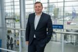 Tomasz Kobierski, prezes MTP Poznań: Targi bez naszych pracowników nie istnieją. Zarząd sam się nie wyżywi