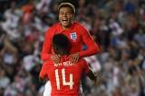 Mundial 2018. Anglia: Na co stać młodych Synów Albionu?