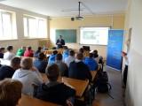 SSSE. Współpraca ze szkołami pod kątem rynku pracy