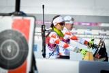 PŚ w biathlonie: nieudany pościg Polek