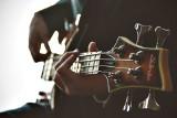 Projekt Hubas. Muzycznie w gminie Dziwnów 9-11 lipca