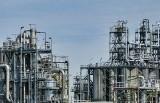Ceny paliw mogą wkrótce być znacznie wyższe, wszystko przez ataki na saudyjskie rafinerie. Ropa naftowa kosztuje już 70 dol. za baryłkę